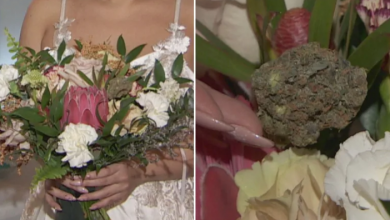 Photo of Expo for couples with 'high' expectations on their big day