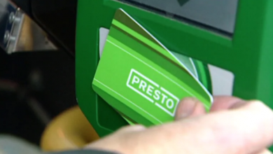 Photo of Presto machines regularly failing because no one is emptying coins from them, city auditor finds