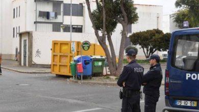 Photo of Abastecedor de haxixe da Madeira condenado a seis anos e seis meses de prisão