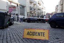 Photo of Aumenta número de acidentes causados pelo uso de tecnologia ao volante