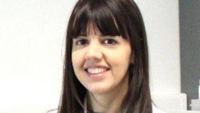 Photo of Investigadora da Universidade da Madeira ganha prémio internacional