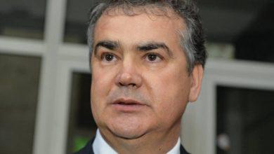 Photo of Antigo secretário regional da Madeira julgado por prevaricação e abuso de poder
