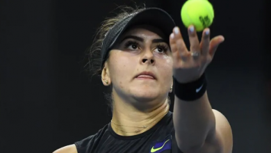 Photo of How Bianca Andreescu can win the biggest cash prize in tennis history