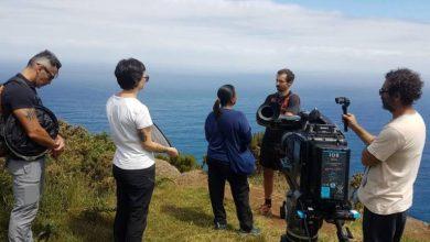 Photo of Canal brasileiro Globo Now dedica programa à ilha da Madeira