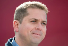 Photo of Scheer wants in-person Parliament to resume on May 25, demands a fiscal update