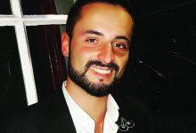 Photo of Luís Caeiro volta à Casa do Alentejo