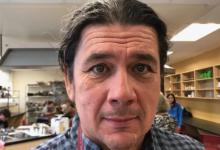 Photo of Indigenous teacher asks Urban Planet to drop racial slur