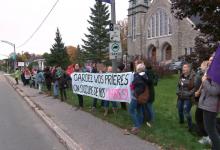 Photo of Long wait times for abortion 'unacceptable,' Quebec Premier Legault says