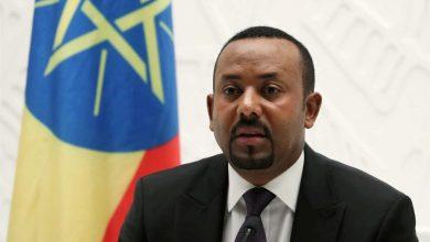 Photo of Primeiro-ministro da Etiópia vence Nobel da Paz