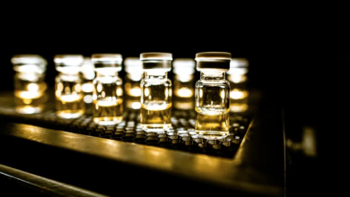 Photo of Canadian breakthrough that became the world's most expensive drug, then vanished, gets second chance