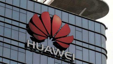 """Photo of Huawei nega ter """"instruções"""" do Estado chinês para espionagem"""