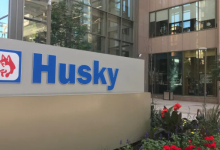 Photo of Husky Energy announces layoffs