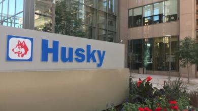Photo of Husky Energy announces layoffs