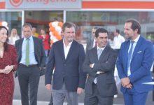 Photo of Imposto sobre os combustíveis irá continuar a baixar na Madeira, garante Albuquerque