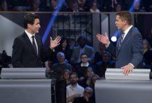 """Photo of """"Você é uma fraude!"""" – Debates aquecem campanha eleitoral no Canadá"""