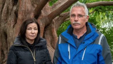 Photo of Rooming house fire victim's parents seek $5 million from landlord