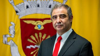 Photo of PSD/Açores dividido entre Bolieiro e Nascimento Cabral