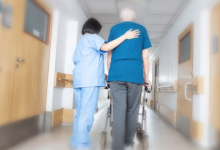 Photo of Long-term care outbreaks continue to climb