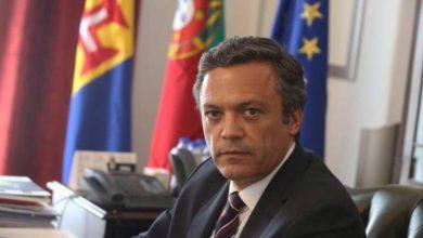 """Photo of Madeira alerta para o """"perigo"""" de redução no cofinanciamento dos fundos europeus"""