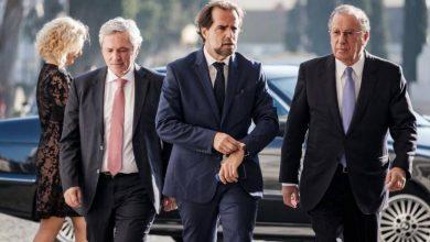 Photo of Madeira e Açores passam a participar directamente nas negociações com a Europa