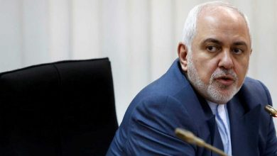 """Photo of Irão diz que """"esgotou a paciência"""" com a Europa sobre a questão nuclear"""