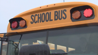 Photo of Toronto, Peel, York boards to close schools Monday if CUPE Ontario strike goes ahead