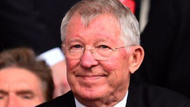 Photo of Alex Ferguson acusado de viciar jogo em troca de um relógio de 30 mil euros