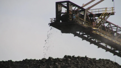 Photo of Coal and bitumen: Why the Norwegian pension fund is ditching the oilsands