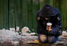 Photo of Poverty costs Ontario up to $33B annually, new report says