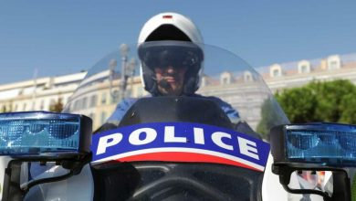 Photo of Polícia francesa detém homem por ameaça de ataque inspirado no 11 de setembro