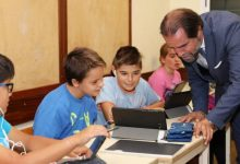 Photo of Pré-escolar também terá redução do preço da mensalidade, diz Miguel Albuquerque