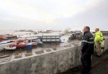 Photo of Empresários das Flores reclamam outras soluções para o abastecimento à ilha
