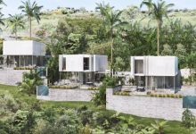 Photo of Primeiro projecto de crowdfunding imobiliário na Madeira
