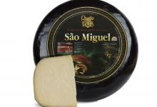 Photo of Dois queijos dos Açores vencem Prémio Melhor Queijo 2019