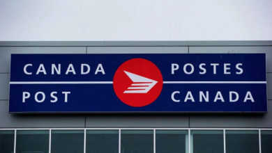 Photo of Canada Post resets passwords after customer accounts accessed