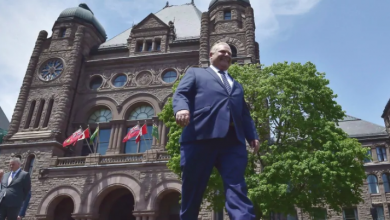 Photo of Ontario government moving more services online