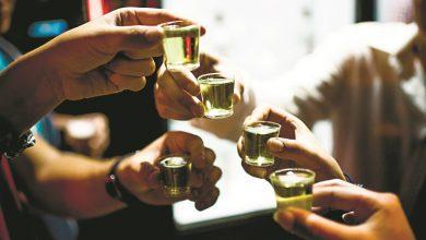 Photo of Estudantes criticados por apelos sexuais a troco de bebidas em Coimbra