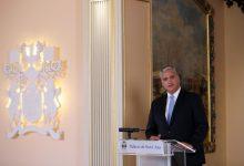Photo of Governo dos Açores inicia hoje visita de três dias à ilha de São Miguel