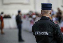 Photo of Vaticano investigou negócio entre cardeal e empresário angolano