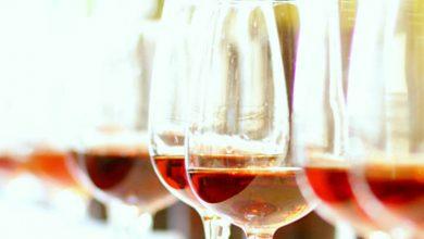 Photo of Vinho Madeira reforça acções promocionais no mercado japonês
