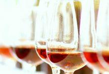 Photo of Vinho Madeira em acções promocionais nos EUA