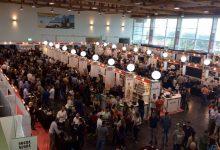 Photo of Wine in Azores supera 20 mil visitantes em três dias de evento