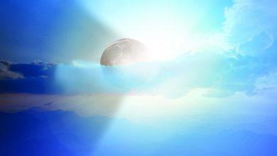 Photo of Terra Viva – Atmosfera Terrestre