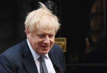 Photo of Primeiro-ministro inglês responsabiliza Trabalhistas por falhar data do Brexit