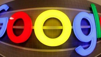 """Photo of Google fez """"contribuições substanciais"""" a negacionistas das alterações climáticas"""