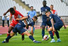 Photo of Belenenses SAD vence Desportivo das Aves e sobe ao 12.º lugar