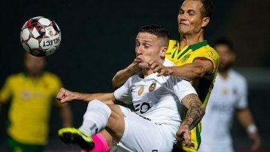 Photo of Paços de Ferreira e Rio Ave abrem oitava jornada com empate