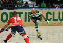 Photo of Varandas não viu ao vivo a vitória do Sporting que garantiu a liderança