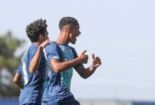 Photo of F. C. Porto inicia defesa da Youth League com uma vitória frente ao Liepaja