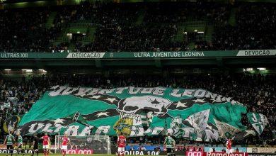 Photo of Sporting cancela protocolos com as claques Juve Leo e Directivo